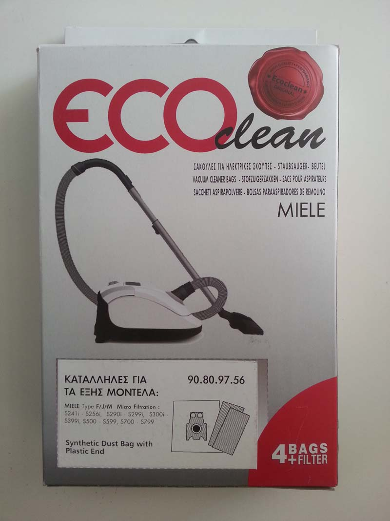 Vacuum Cleaners With Bags Kenmore 200 Series Bagged