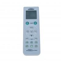 AIRCONDITION REMOTE CONTROL